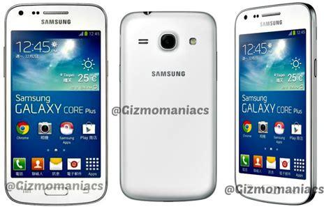 Housing Samsung Galaxy Plus G350 samsung galaxy plus sm g350 gizmomaniacs
