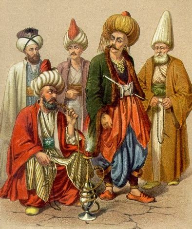 ottoman dynasty founder 88 best turbans images on pinterest history ottomans