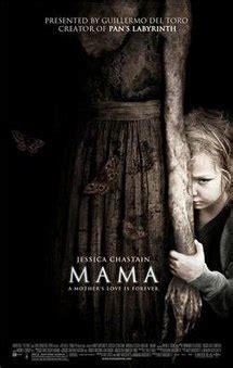 film online mama movie s mama 2013 film horror movie full