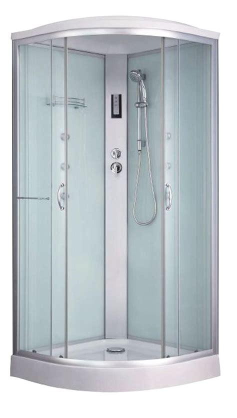 prezzo cabina doccia cabina doccia completa prezzi