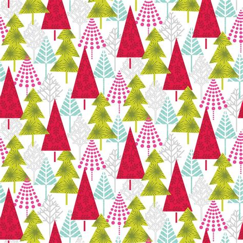 pattern christmas pinterest hip holiday 114 103 03 1 forest white by josephine