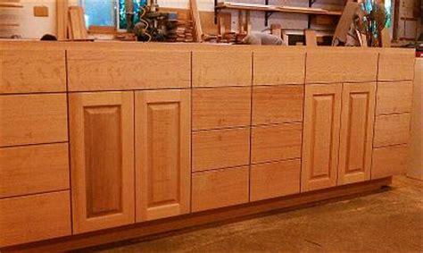 full overlay kitchen cabinets custom kitchen cabinet design part 1