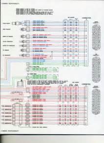 7 best images of cummins celect ecm diagrams cummins ecm wiring diagram cummins isb 23 pin