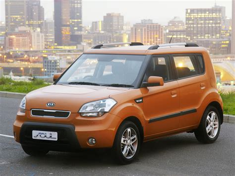 2013 Kia Soul Curb Weight Kia Soul Length Pictures To Pin On Pinsdaddy