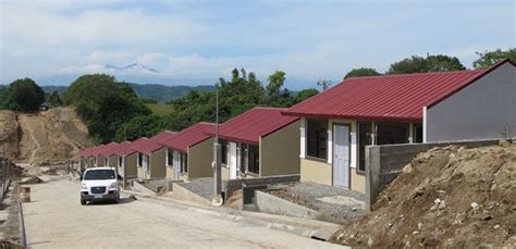low cost homes kenya now bets on tax cut to boost supply of low cost homes