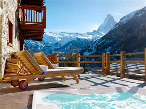 airbnb zermatt experience zermatt switzerland with these 10 airbnb