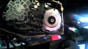 chevy uplander fuel sensor location get free image about