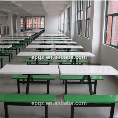 School Dining Room Furniture Decor Contract Furniture School Dining Room Furniture