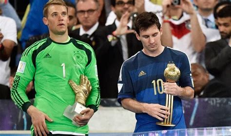 2014 world cup golden ball winner did lionel messi fifa world cup 2014 golden ball winner is lionel messi