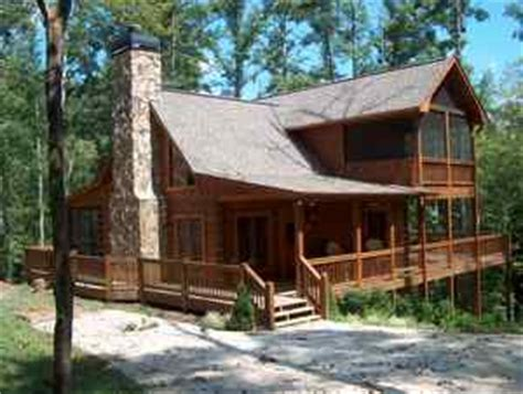 friendly vacation home rentals avenair mtn cabin