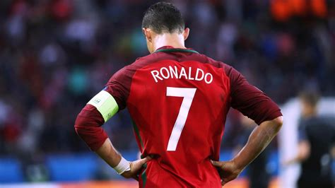 wallpaper 4k cristiano ronaldo cristiano ronaldo euro 2016 4k uhd wallpaper hd wallpapers
