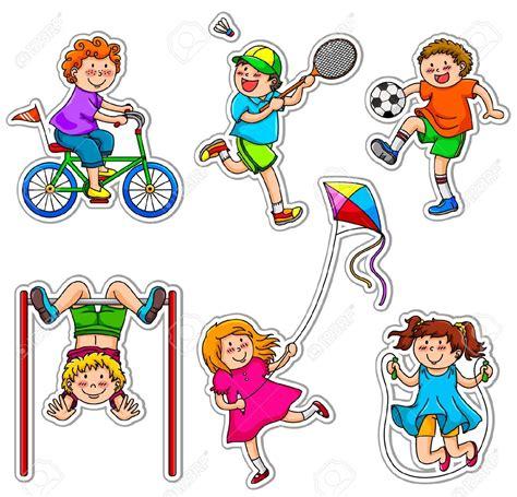 google imagenes niños jugando posters de ni 241 os haciendo deportes buscar con google