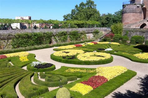 giardino islamico giardino islamico giardini generalife andalusia