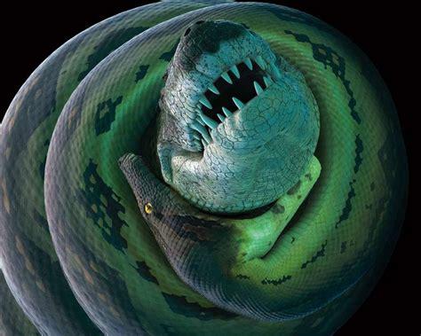 prehistoric predator bite forces