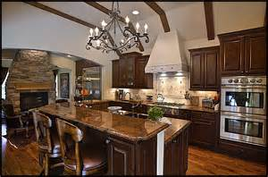 Colorado Kitchen Design Kitchens The Patrician Palette