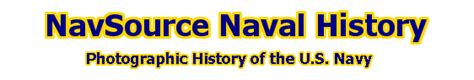 navsource naval history photo archive main index navsource naval history photo archive main index