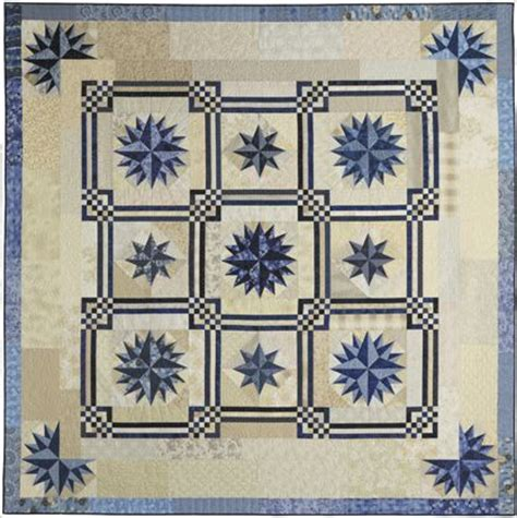 Stellar Quilts Judy Martin by Quilting With Judy Martin Lessons Blocks And Quilting