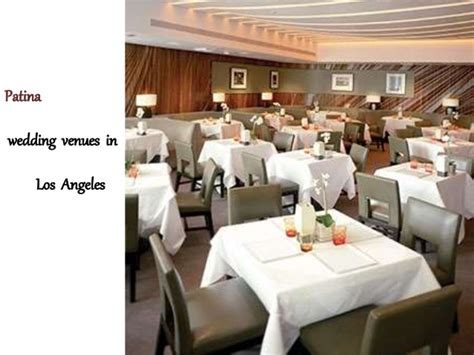 inexpensive wedding packages los angeles inexpensive wedding venues in los angeles