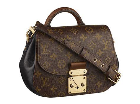 New Arrival Lv Triana 2017 lv handbags new arrival handbags 2018