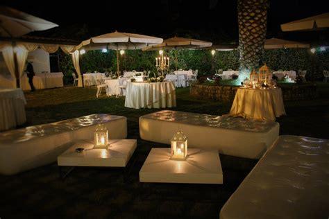 banchetti roma l anfiteatro villa grant ricevimenti e matrimoni a roma