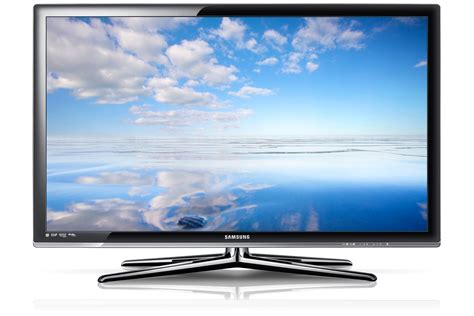Samsung Tv Support by 40 Quot C70003d Led Tv Samsung Support Uk