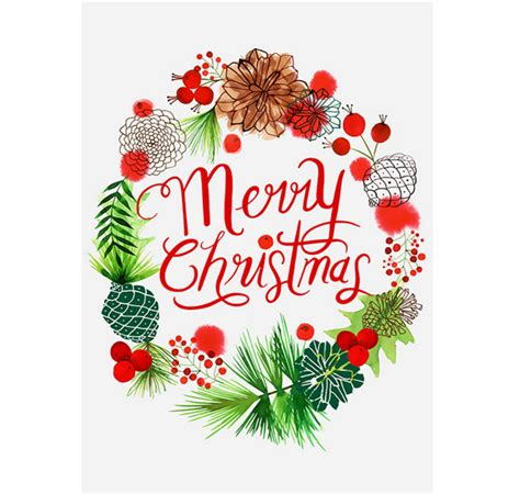 christmas designs 10 festive christmas cards