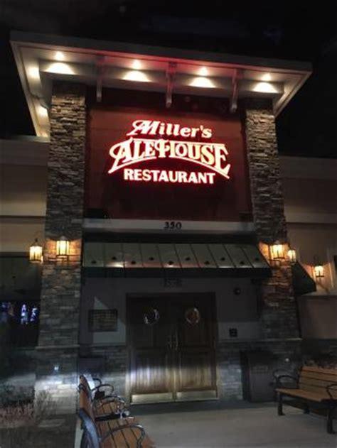 miller s ale house nj the 10 best restaurants near hton inn woodbridge tripadvisor