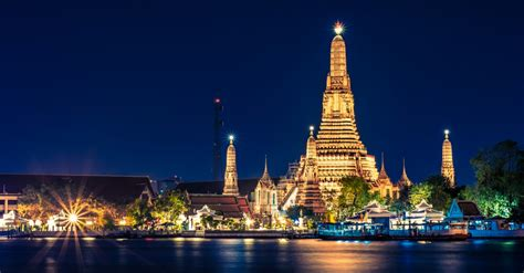 cheap flights to bangkok thailand from new york for 832 trip taxes included