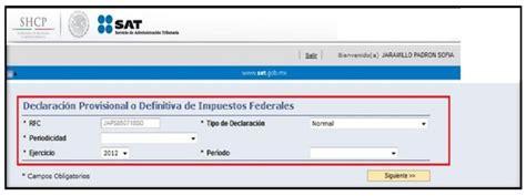 puebla gob mx consulta de referencia imprimir referencia de pago puebla es m 225 s caro pago