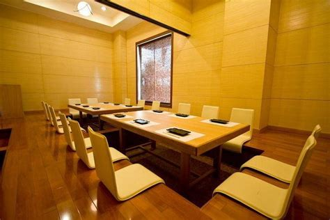 traditional japanese dinner table 20 trendy japanese dining table designs
