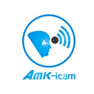 icam apk app amk icam apk for windows phone android and apps