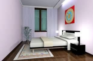 modern  budget minimalist house architecture
