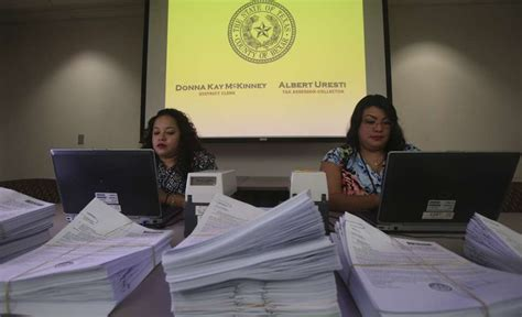 Tax Office San Antonio by 1 000 Lawsuits Filed Delinquent Bexar Property Taxes