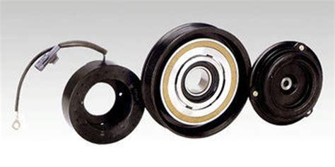 Compresor Ertiga periksa magnetic clutch siapa tahu penyebab ac tidak