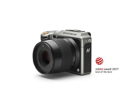 best hasselblad hasselblad wins top prize at the dot award product design