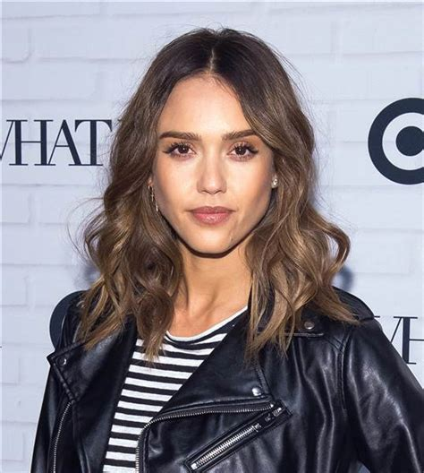 short hairstyles to try in 2016 todaycom short hairstyles to try in 2016 today com