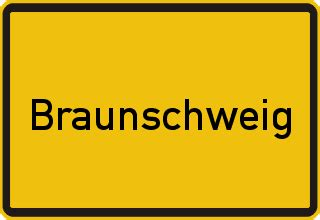 Auto Mit Motorschaden Verkaufen Braunschweig auto ankauf braunschweig autoankauf in braunschweig