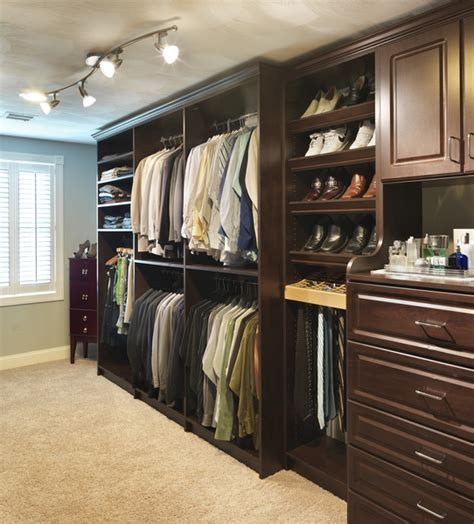 custom closets archives custom closet serving ma