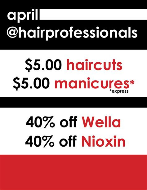 5 dollar haircuts near me haircuts 5 00 haircuts are back hair professionals