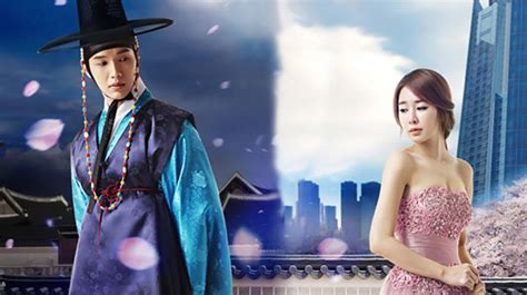 xem film queen in hyun s man queen in hyun s man 인현왕후의 남자 watch full episodes free