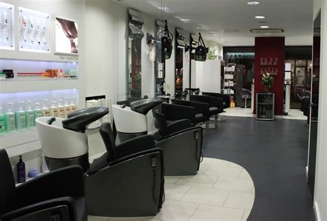 nj best hair salons 2013 salon gallery vavavoom hair beautyvavavoom hair beauty