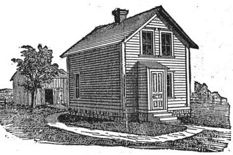 1890 house plans colonial farmhouses early american farmhouse google search colonial farmhouse ny