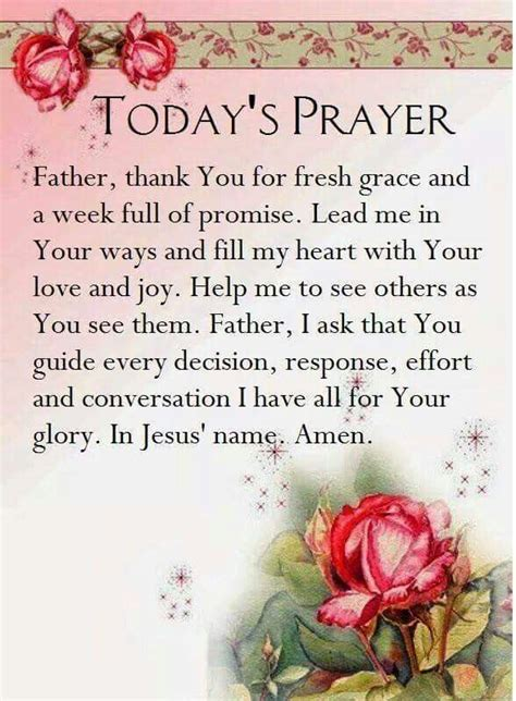 Work Pray 25 best ideas about morning prayer for work on