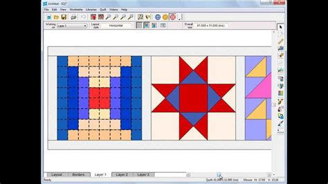 Eq7 Quilting Software by 1000 Images About Eq7 Electric Quilt V7 On