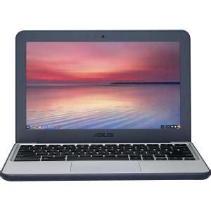 Asus X411sa N3060 Windows 10 64bit 2gb 500 Gb Intel Hd 14 asus laptop kamisco