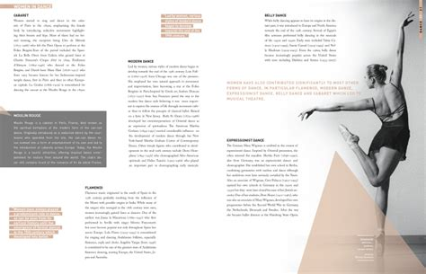 magazine layout wikipedia magazine format a4 photography magazine template in psd