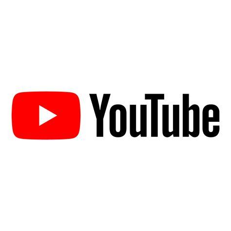 logo youtube  hdvector illustrator ai