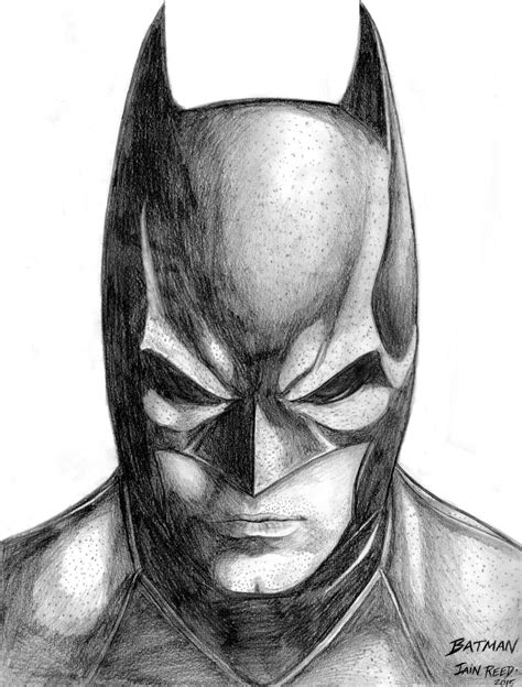 batman dawn of justice by soulstryder210 on deviantart
