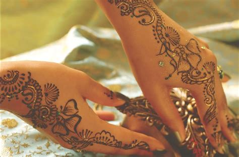 best henna for tattoos 49 beautiful henna tattoos for