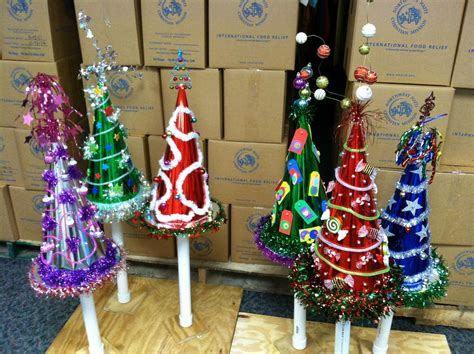 whoville decorations com holiday christmas